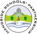 LOGO---handside-school---203.jpg
