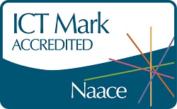 ICT_MARK_ACCREDITED_Badge_2.jpg