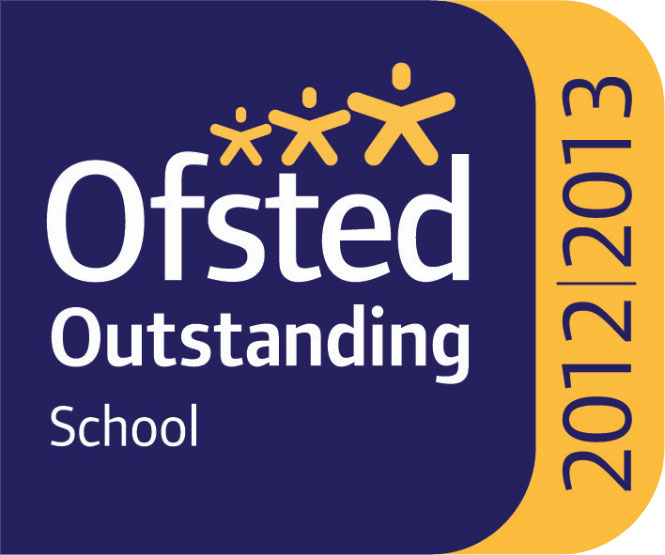 Lakeside_ofsted_outstanding_2013-2014.jpg