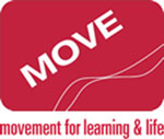 Lakeside_move-header-logo.jpg