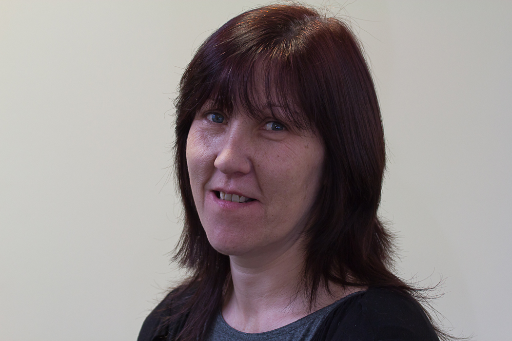 Lakeside_Staff_Headshots-52.jpg