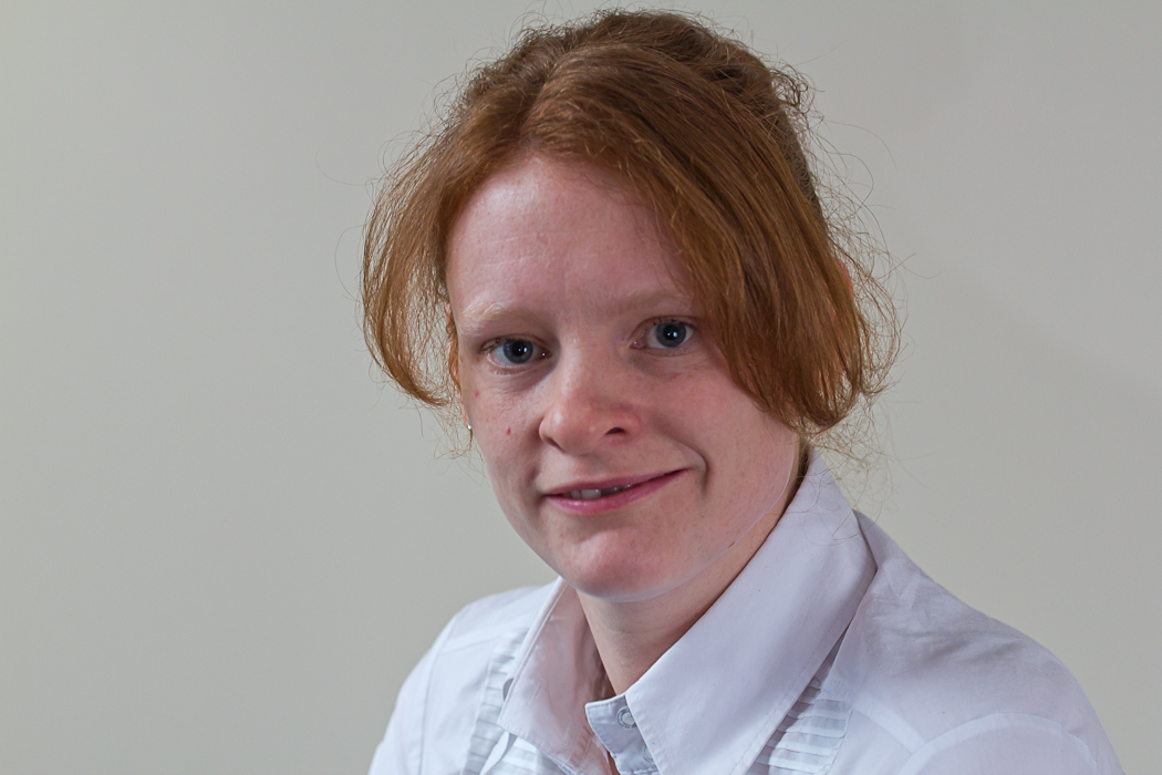 Lakeside_Staff_Headshots-16.jpg